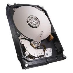 Hard disk interno Seagate - Nas hdd 4tb sata