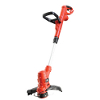 Tagliabordi Black and Decker - St4525-qs