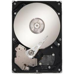 Hard disk interno Seagate - Hd 500gb s-ata iii cache 16mb