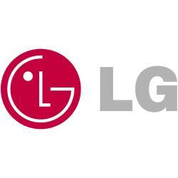 LG ST-652T - Pied pour Écran LCD - pour LG 65SE3B, 65SE3B-B, 65SM5B-B, 65SM5KB