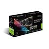 STRIX-GTX1070-O - dettaglio 8