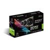STRIX-GTX1080-O - dettaglio 2
