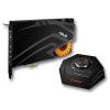 Carte audio Asus - ASUS Strix Raid DLX - Carte son...