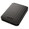 Hard disk esterno Samsung - Hdd samsung 2 5 1tb usb 3.0