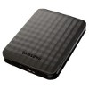 Hard disk esterno Samsung - Hdd samsung 2 5 2tb usb 3.0