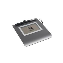Tavoletta grafica Wacom - Signature set stu-430