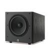 Haut-parleurs JBL - JBL Arena SUB 100P - Caisson de...