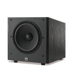 Casse acustiche JBL - Arena 100p