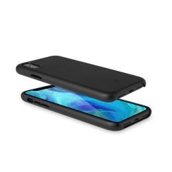 Cover Superior - IPHONE XS MAX