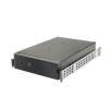 Batterie APC - APC Smart-UPS RT 192V RM...