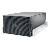 Batterie APC - APC Smart-UPS RT 192V RM...