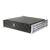 Batterie APC - APC Smart-UPS RT 48V Battery...