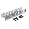 APC - APC - Kit de rails pour armoire...