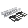 Kit de montage APC - APC - Kit de rails pour armoire...