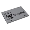 SSD Kingston - UV400 120GB