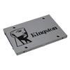 Hard disk interno Kingston - Uv400