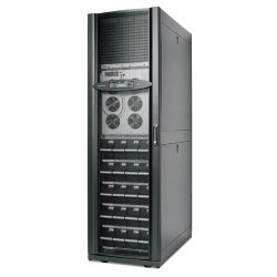 UPS onduleur APC - APC Smart-UPS VT ISX with 4...