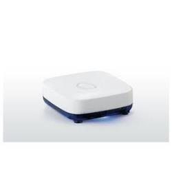 One For All SV 1810 - Récepteur audio sans fil Bluetooth