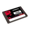 SSD Kingston - SSDNOW V300 SV300S37A/120G