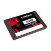 SSD Kingston - SSDNOW V300 SV300S37A/120G