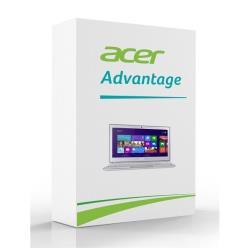 Estensione di assistenza Acer - Sv.wnbap.a11