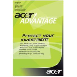 Estensione di assistenza Acer - Sv.wpcaf.a03