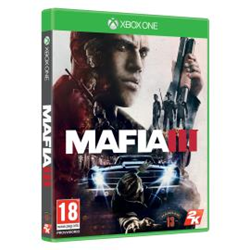 Videogioco Take Two Interactive - MAFIA 3 XOne + DLC