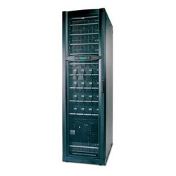 Gruppo di continuit� APC - Symmetra power array