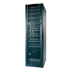 Gruppo di continuità APC - Symmetra power array