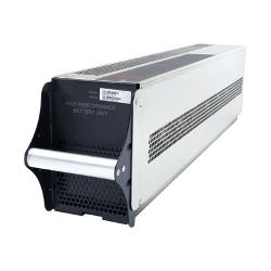 Gruppo di continuità APC - Symmetra px battery unit