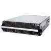 APC - APC Symmetra PX Power Module -...