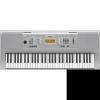 Tastiera Yamaha - YPT-340
