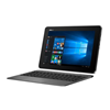 Notebook Asus - T100HA-FU029T Transformer Book