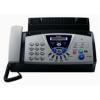 Fax Brother - Brother FAX T104 - T�l�copieur...