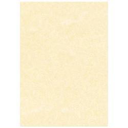 Papier CORPORATE