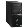 Server Fujitsu - Primergy tx1310 m1