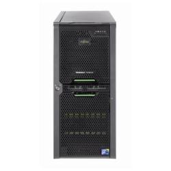 Server Fujitsu - Primergy tx1330 m1