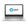 Notebook HP - ENVY 13-d009nl I5-6200U 4GB 256SSD