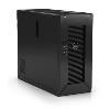 Server Dell - Poweredge T20-9186