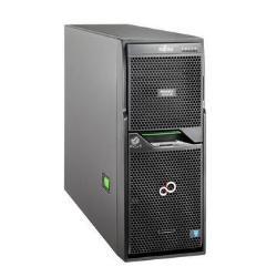 Server Fujitsu - Primergy tx2540 m1