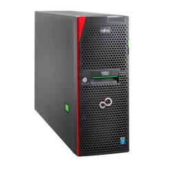 Server Fujitsu - Primergy tx2560 m1