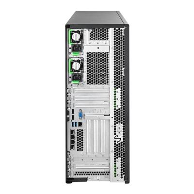 Fujitsu - TX2560 E5-2620V3 8GB 8LFF