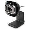 Webcam Microsoft - Lifecam hd-3000