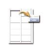 Cartes de visite Decadry - DECAdry MicroLine OCB-3260 -...