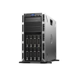 Foto Server Poweredge T430-8258 Dell