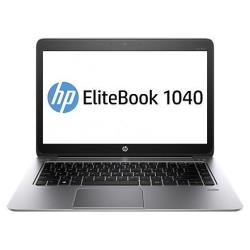 Ultrabook HP - EliteBook Folio 1040 G2 I7-5600U 4G
