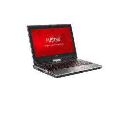 Notebook Fujitsu - Lifebook t725