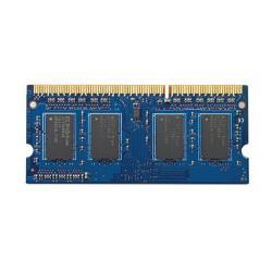 Memoria RAM HP - T7b77aa