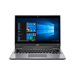 Ultrabook Fujitsu - Lifebook t937