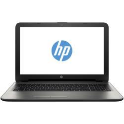 Notebook HP - 15-AC198NL I3-5005U 4G 500G HD